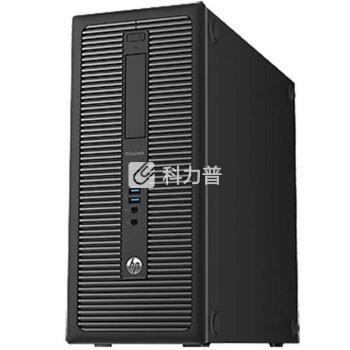 hp880g2安装win10 hp elitedesk 880 G2 twr 怎么装系统